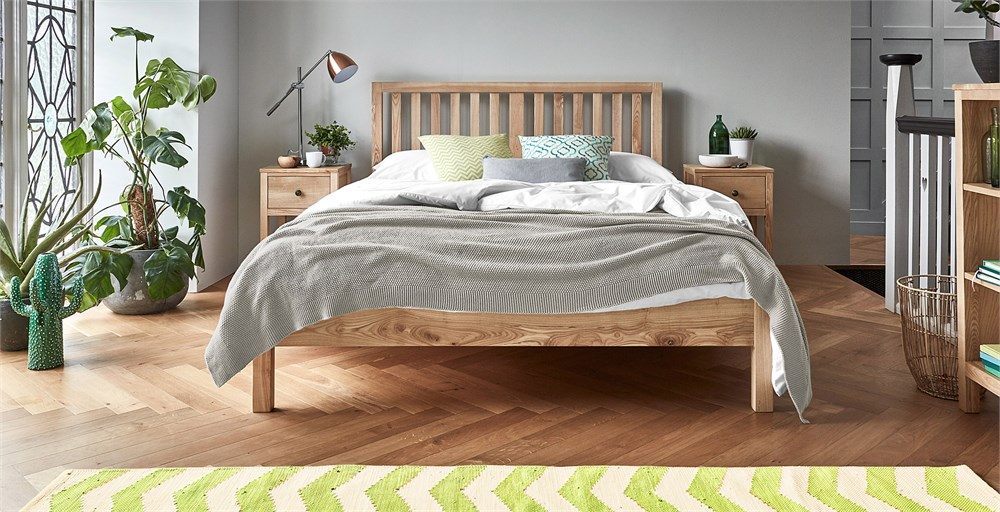 Radley Children's Bed